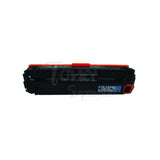 HP 128A / CE321A Cyan Laser Toner Cartridge