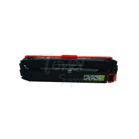 Compatible HP 128A / CE322A Yellow Laser Toner Cartridge