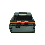 HP CE390X Black High Yield Laser Toner Cartridge (HP 90X)