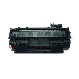 HP CE505A Black Laser Toner Cartridge (HP 05A)