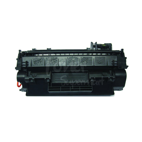 Compatible HP CE505A Black Laser Toner Cartridge (HP 05A)