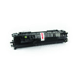 HP CF280A Black Laser Toner Cartridge (HP 80A)