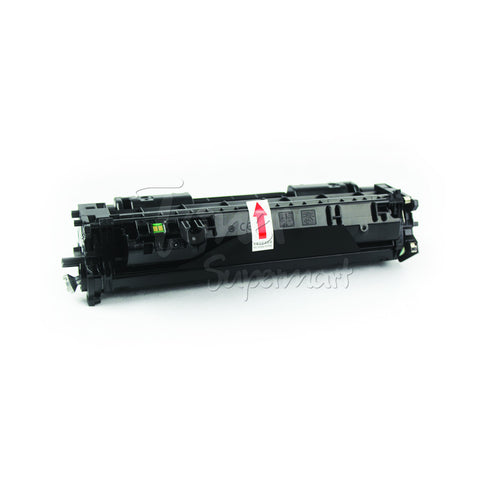Compatible HP CF280A Black Laser Toner Cartridge (HP 80A)