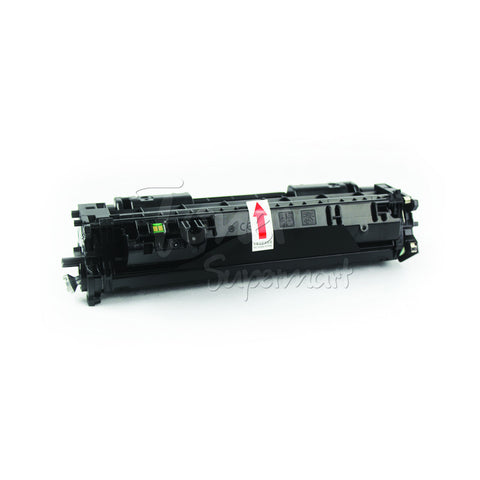 Compatible HP CF280X Black High Yield Laser Toner Cartridge (HP 80X)