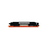 HP 130A (CF350A) Black Laser Toner Cartridge