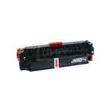 HP 312A Black Laser Toner Cartridge