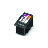 CANON CL-241 Tri-Color INK / INKJET Cartridge