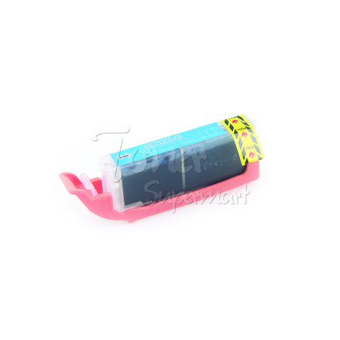 Compatible CANON CLI-251XL Cyan INK / INKJET Cartridge