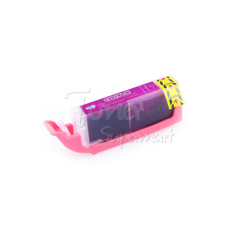 Compatible CANON CLI-251XL Magenta INK / INKJET Cartridge