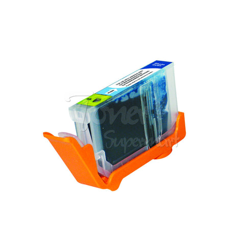 Compatible CANON CLI-8 Photo Cyan INK / INKJET Cartridge