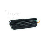 CANON 104 Black Laser Toner Cartridge