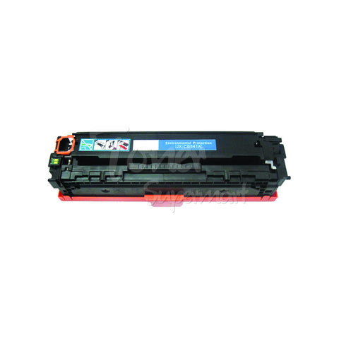 CANON 116 (1979B001) Cyan Laser Toner Cartridge,Compatible