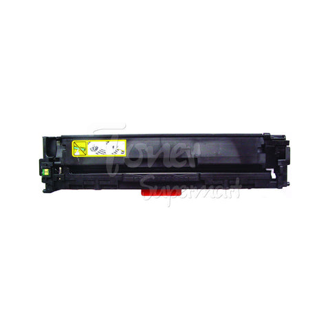CANON 116 (1977B001) Yellow Laser Toner Cartridge,Compatible