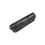 CANON 119 Black Laser Toner Cartridge (3479B001)