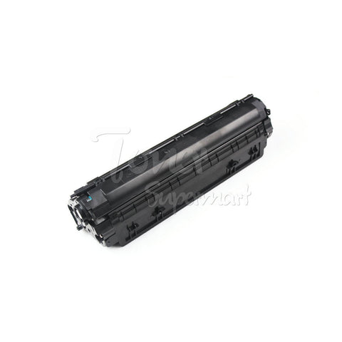 Compatible CANON 119 Black Laser Toner Cartridge (3479B001)