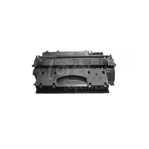 Compatible CANON 119XL 6400 pages Black Laser Toner Cartridge (3480B001)