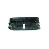 CANON E40 Black Laser Toner Cartridge