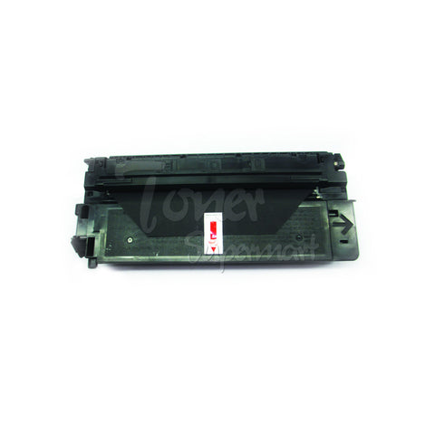 Compatible CANON E40 Black Laser Toner Cartridge