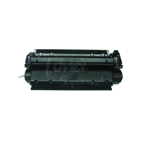Compatible CANON S35 Black Laser Toner Cartridge