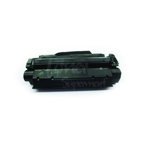 Compatible CANON X25 Black Laser Toner Cartridge