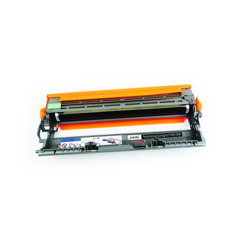 Compatible BROTHER DR-210 Drum Unit
