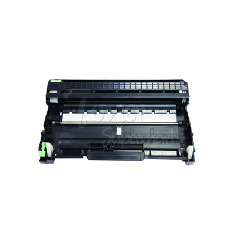 Compatible BROTHER DR-420 Drum Unit