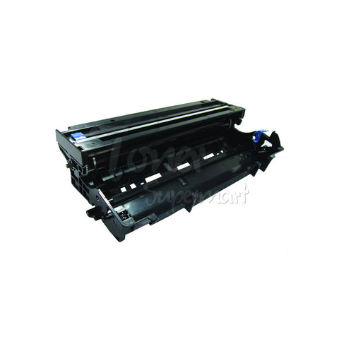 Compatible BROTHER DR-500 Drum Unit