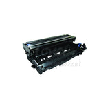 Brother DR-510 Drum Unit