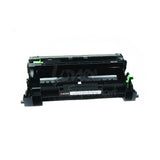 Brother DR720 Drum Unit