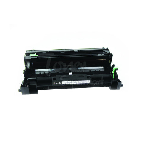 Compatible BROTHER DR720 Drum Unit (DR-720)