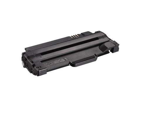 Compatible DELL 330-9523 / 1130 Black Laser Toner Cartridge