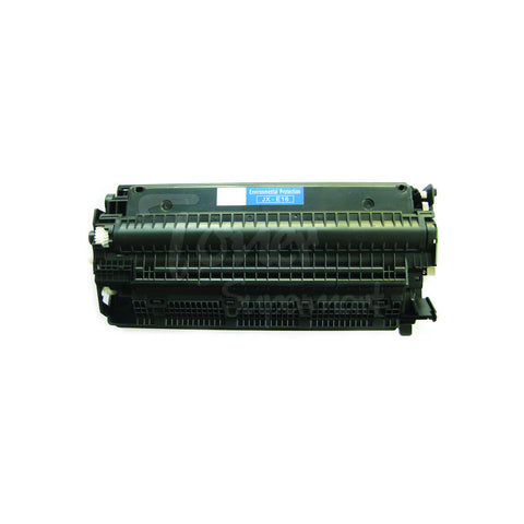 Compatible CANON E16 Black Laser Toner Cartridge