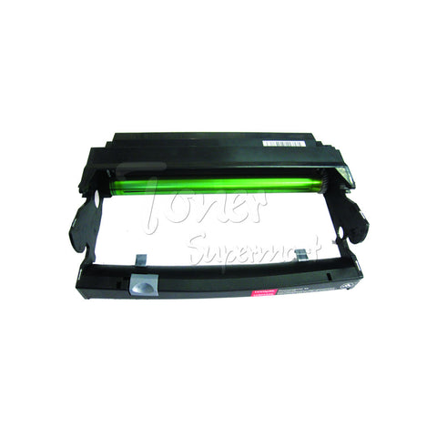 Compatible LEXMARK E250X22G Drum Unit