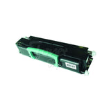 LEXMARK E450 Black High Yield Laser Toner Cartridge (E450H11A )