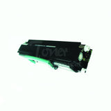 LEXMARK E450H21A Black High Yield Laser Toner Cartridge