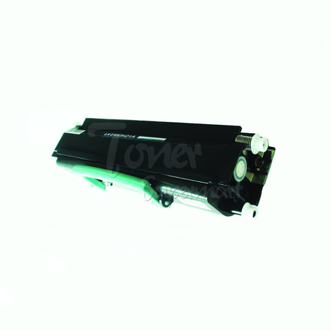 Compatible LEXMARK E450H21A Black High Yield Laser Toner Cartridge