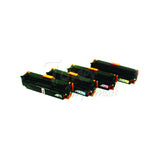 HP 312X Laser Toner Cartridge Set