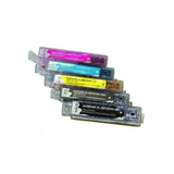 HP 564XL 5pcs INK / INKJET Cartridge Combo