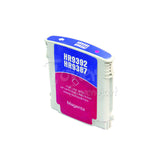HP 88 Magenta INK / INKJET Cartridge