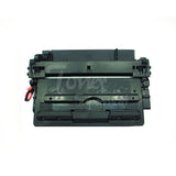 HP 14A (CF214A) Black Laser Toner Cartridge