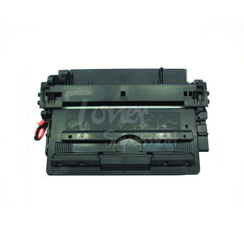 Compatible HP 14A (CF214A) Black Laser Toner Cartridge