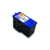 DELL MK993 (Series 9) Color INK / INKJET Cartridge