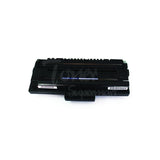 SAMSUNG ML-1520D3 Black Laser Toner Cartridge