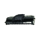 SAMSUNG ML-1610D3 Black Laser Toner Cartridge