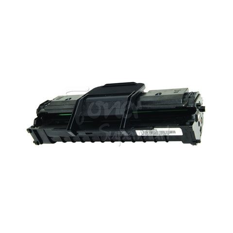Compatible SAMSUNG ML-1610D3 Black Laser Toner Cartridge