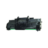 SAMSUNG ML-2010D3 Black Laser Toner Cartridge