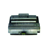 SAMSUNG ML-3470DB Black Laser Toner Cartridge