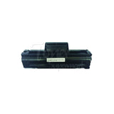SAMSUNG MLT-D101S Black Laser Toner Cartridge