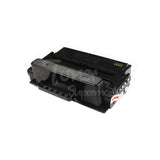 SAMSUNG MLT-D203E Black Laser Toner Cartridge