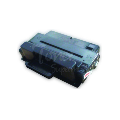 Compatible SAMSUNG MLT-D205E Black High Yield Laser Toner Cartridge